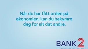 Bank2_minbank2